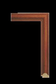 Heritage Medium Woodtone 1 1/2