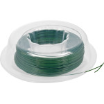 Hillman Floral Hobby Wire