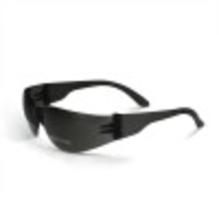 Radians Mirage™ MRB Bifocal Safety Eyewear