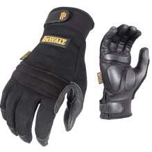 DEWALT DPG250 Premium Padded Vibration Reducing Glove