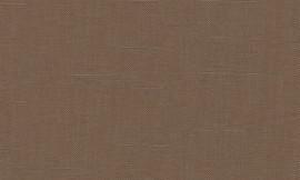 Crescent Truffle 32x40