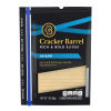 Cracker Barrel Asiago Cheese 12 slices - 7 oz