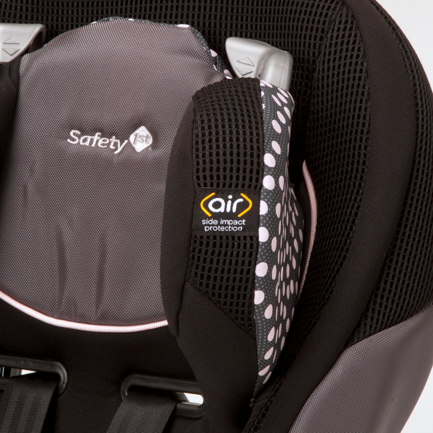 Safety-1st-Complete-Air-65-Convertible-Car-Seat thumbnail 46