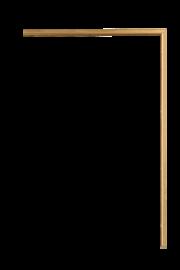 Senelar Fillet Gold 1/8