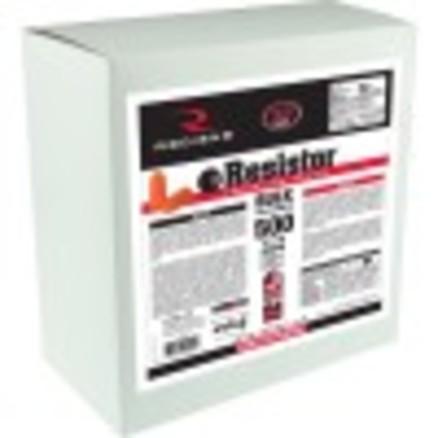 Radians Resistor® Foam Earplug 500 Pair Dispenser Refill