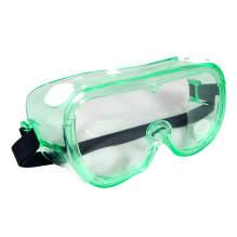 Radians Chemical Splash Safety Goggle
