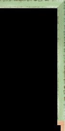 Komodo Celadon 3/4