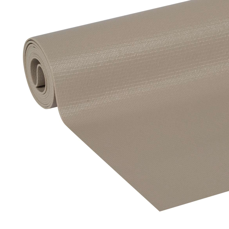 Solid Grip Easy Liner®