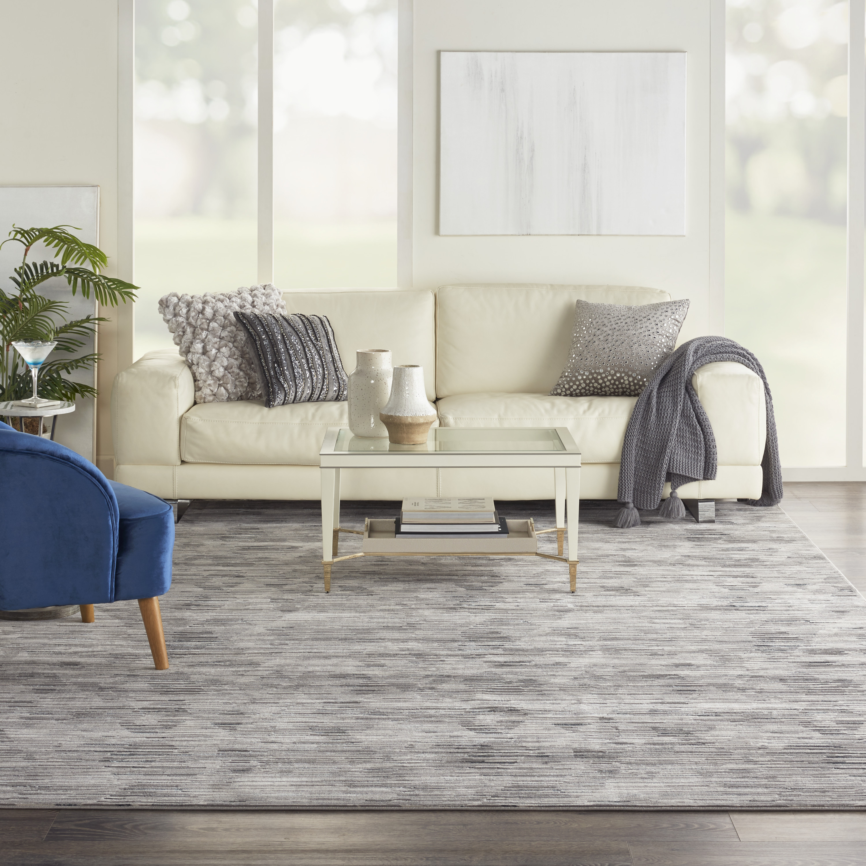 Uptown Collection by Nourison