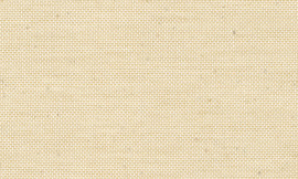 Crescent Flax 32x40