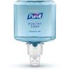 PURELL® Professional HEALTHY SOAP® Mild Foam