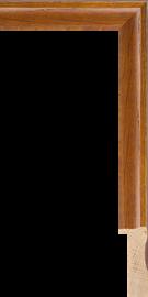 Wren Shadow Box Walnut 1