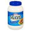 Kraft Mayo Real Mayonnaise, 890mL