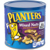 Planters Mixed Nuts 56 oz Can