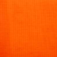 Swatch for T-Rex® Tape - Neon Orange, 1.88 in. x 25 yd.