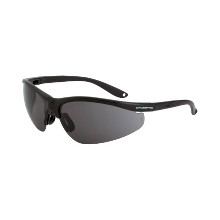 Crossfire Brigade Performance Safety Eyewear