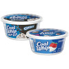 Cool Whip Original Whipped Topping 8 oz Tub