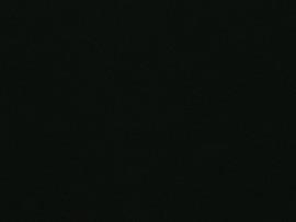 Crescent Black 48x96