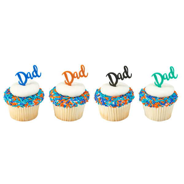 Dad DecoPics®