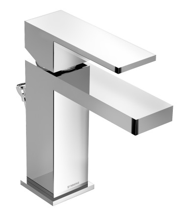 Duro Single Handle Faucet