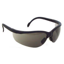 Radians Journey® Safety Eyewear