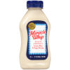 Miracle Whip Original Dressing 12 fl oz Bottle