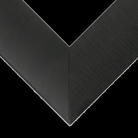Nielsen Jet Black 1 1/4
