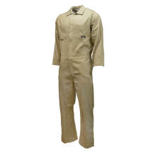 Radians FRCA-004 Volcore™ Cotton FR Coverall
