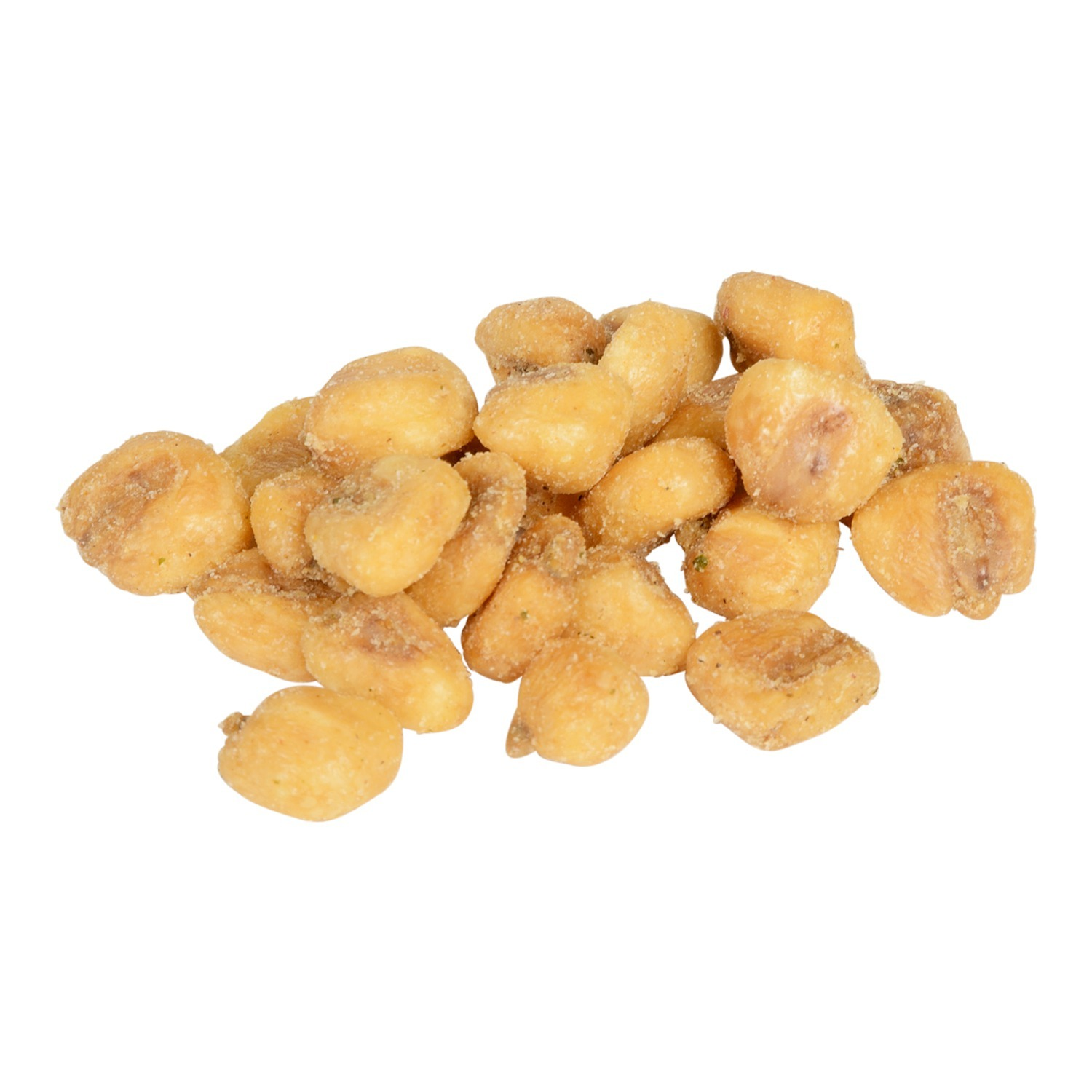 CORN NUTS Snacks Ranch 25lb