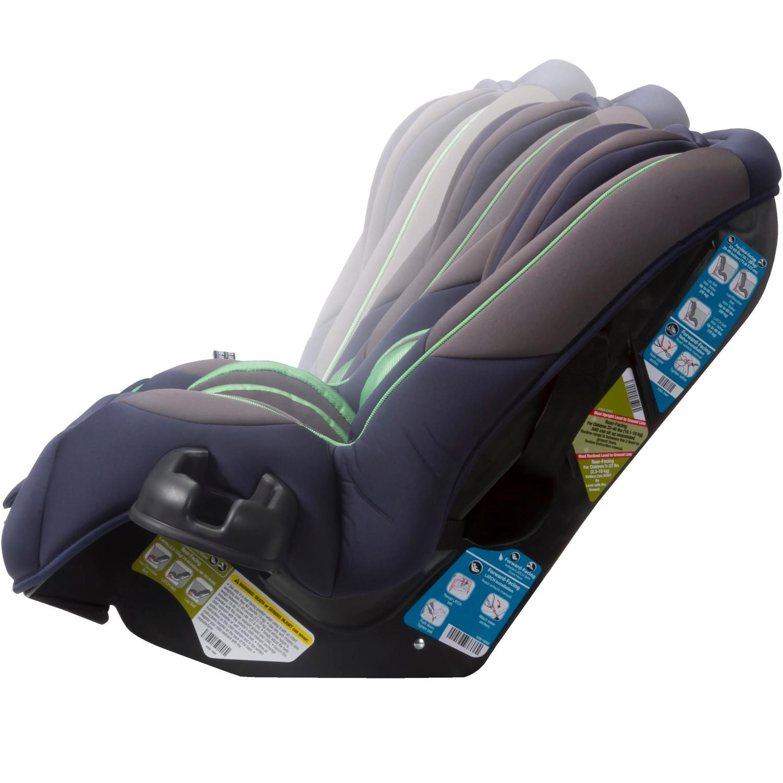Safety-1st-SportFit-65-Convertible-Car-Seat thumbnail 16