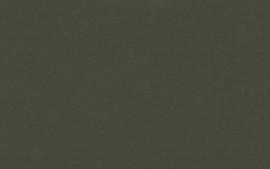 Crescent Dark Shale 40x60