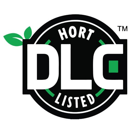 DLC Hort