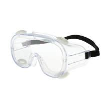 Radians CS01 Chemical Splash Safety Goggle