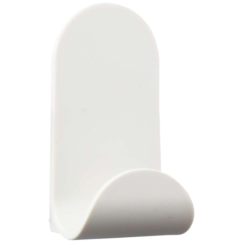 Duck® EasyMounts™ Interior Drywall J Hook