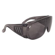 Radians Chief™ OTG Safety Eyewear