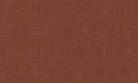 Crescent Tuscan Brown 32x40