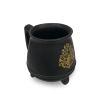Harry Potter 11 oz. Coffee Mug, Cauldron slideshow image 5