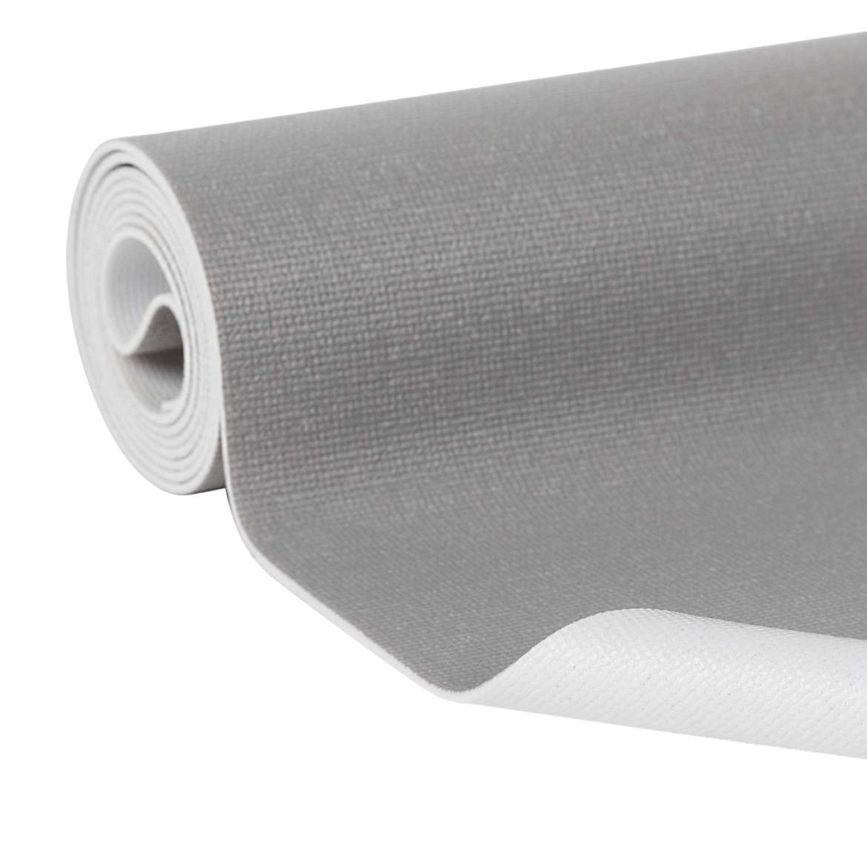 Reversible Solid Grip Easy Liner®