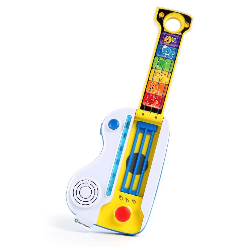 Flip & Riff Keytar™ Musical Toy