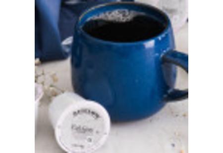 Bigelow Earl Grey Black Tea K-Cups Box for Keurig