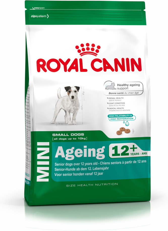 Can Healthy Dogs Eat Royal Canin Renal Support S