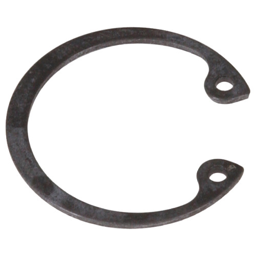 Deep Drawer Internal Retaining Ring (1/2