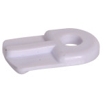Windows & Screen Doors Assortment (Window Clips & Turn buttons)