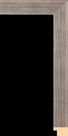 Linear Grey 1 1/4