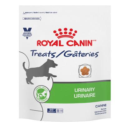 Urinary Canine Treats