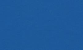 Crescent Flag Blue 32x40
