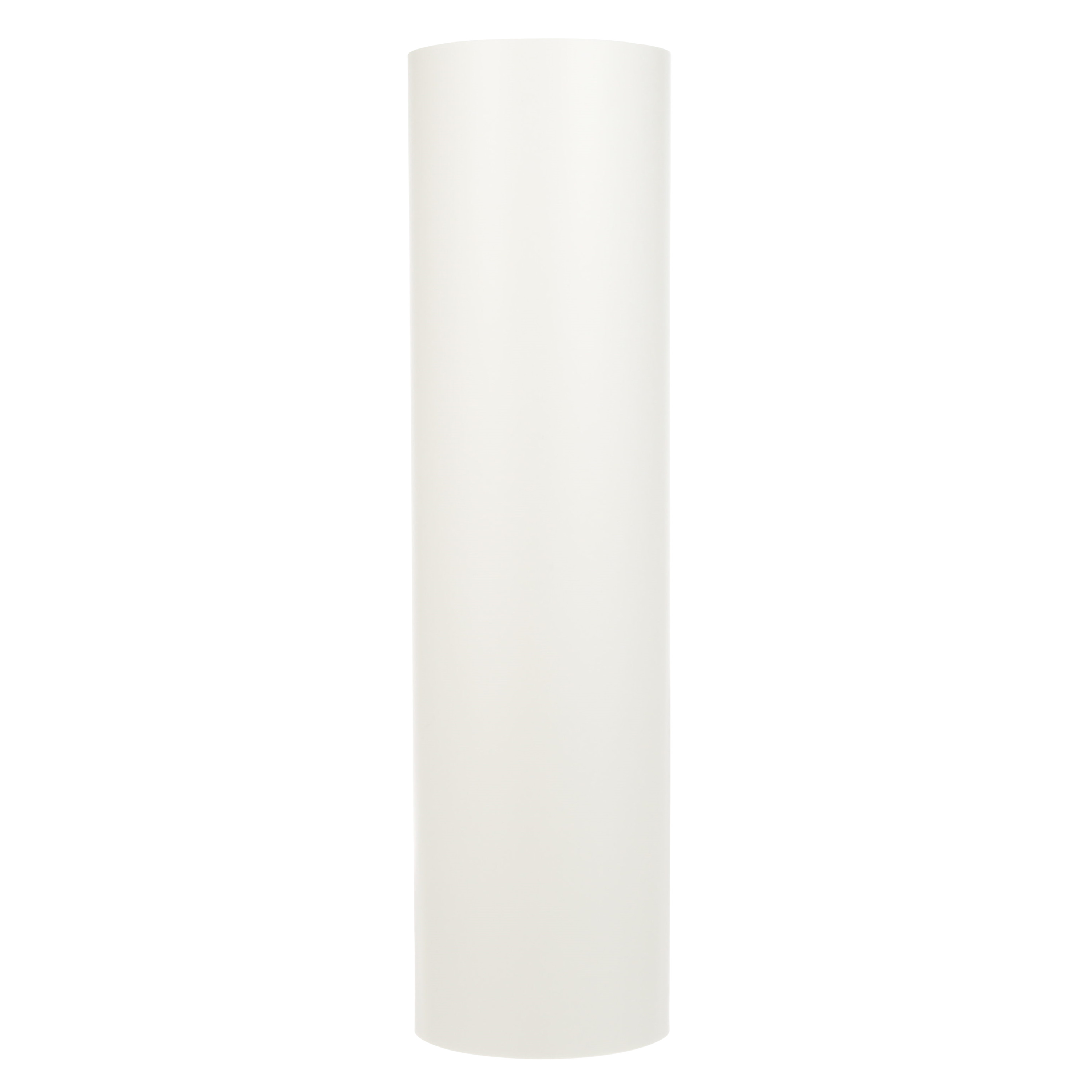 3M™ Silicone Secondary Release Liner 4997, White, 12 in X 180 yd, 4 mil, 1 roll per case