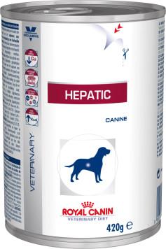 Hepatic (can)