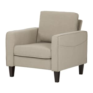 Live-it Cozy - Sofa, 1-Seat