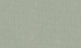 Crescent Light Gray 32x40